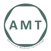 AMT Medical Logo
